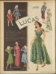 ad_cc_1948_LucasFashion