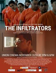 poster_TheInfiltrators